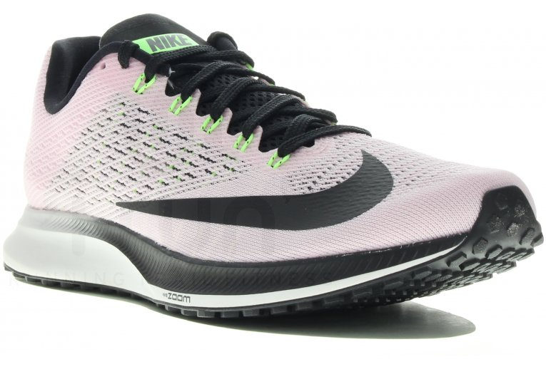 Nike Air Zoom Elite 10 W