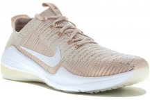 Nike Air Zoom Fearless Flyknit 2 W