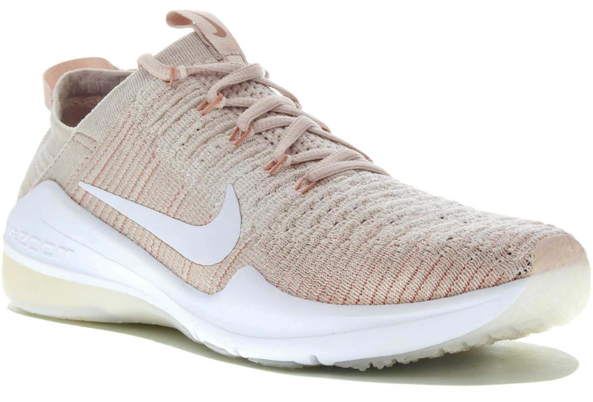 size 40 a8334 43a6c Nike pas cher   Promos de -8% à -80%   SPOT-A-SHOP