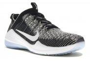 Nike Air Zoom Fearless Flyknit 2 W