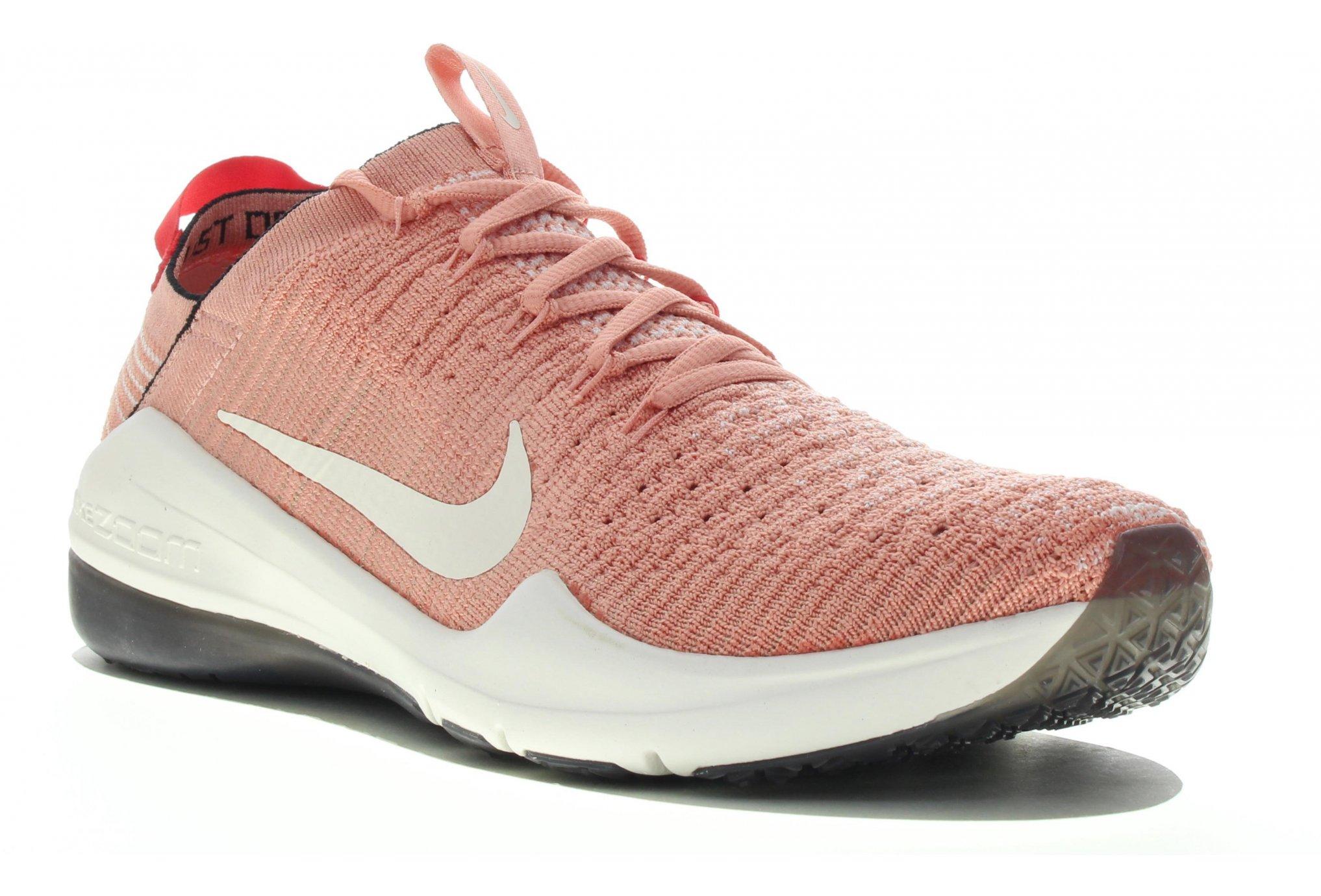 Nike Air Zoom Fearless Flyknit 2 W Diététique Chaussures femme