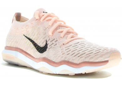 buy popular c8714 2a711 Nike Air Zoom Fearless Flyknit Bionic W
