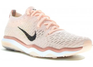 Nike Air Zoom Fearless Flyknit Bionic