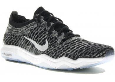 Nike Air Zoom Fearless Flyknit Lux W