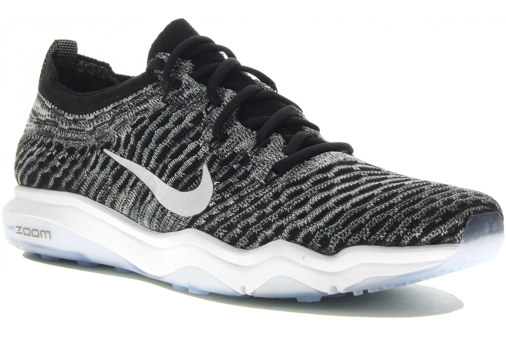 b979674d318 Nike pas cher