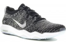 Nike Air Zoom Fearless Flyknit W
