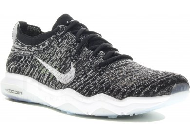 W Pas Cher Running Zoom Fearless Destockage Flyknit Air Nike wvTOIqXB