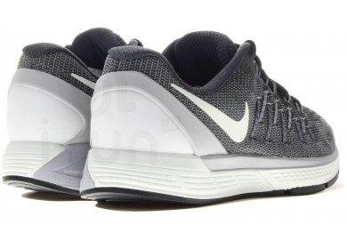 Conception innovante 53ff3 a020d Nike Air Zoom Odyssey 2 W