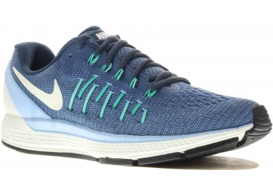 innovative design 9ce51 de9d3 Nike Air Zoom Odyssey 2 W