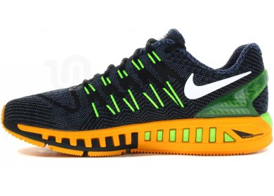 pretty nice 62db8 94b26 Nike Air Zoom Odyssey M