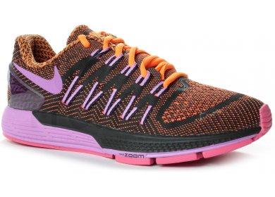 meilleur service 90616 a1169 Nike Air Zoom Odyssey W