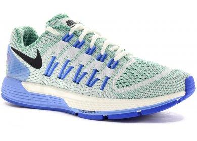 Nike Air Zoom Odyssey W