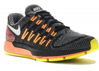 wholesale dealer 4962c 9e8f2 Chaussures Pas W Zoom Destockage Nike Cher Odyssey Running Air ZqAvF8U