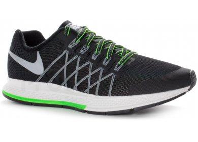 official photos c1031 501bb Nike Air Zoom Pegasus 32 Flash GS