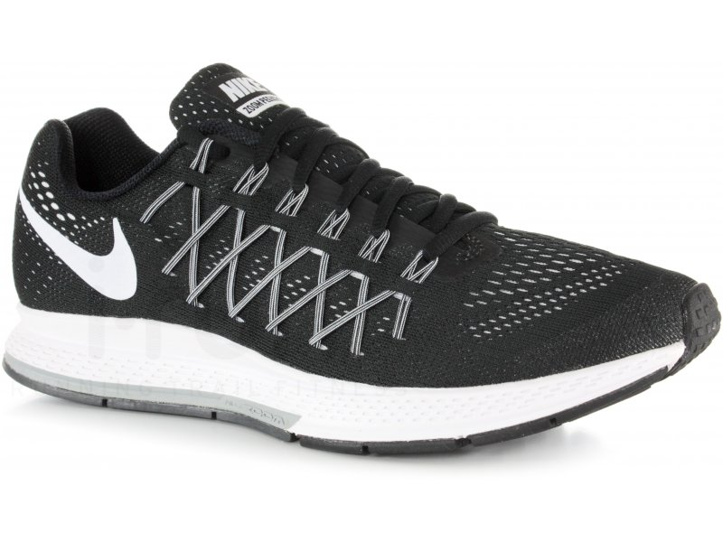 d6fb62a9c6c ... promo code for nike air zoom pegasus 32 m pas cher chaussures homme  running route chemin