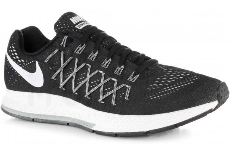 texto reflujo Cantidad de dinero  Nike Air Zoom Pegasus 32 en promoción | Hombre Zapatillas Carrera Nike