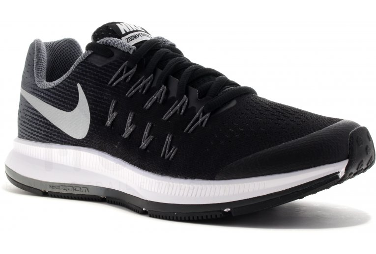 new product 2185a 7db10 Nike Air Zoom Pegasus 33 GS