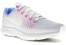 Nike Air Zoom Pegasus 34 BeTrue M