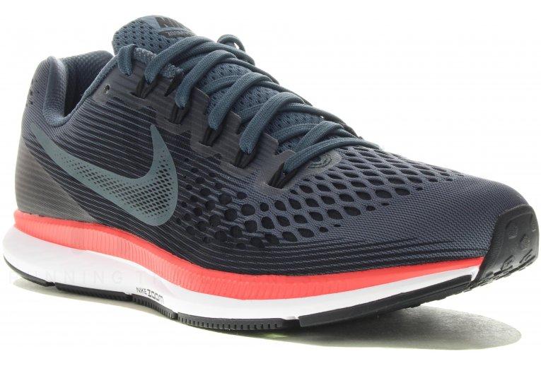 Nike Air Zoom Pegasus 34 Dark Side