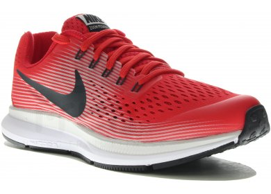 huge discount a026e 79df7 Nike Air Zoom Pegasus 34 GS