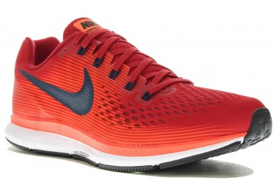 Chaussures Cher Air Zoom Pas 34 M Route Nike Homme Pegasus Running HwRq0qF