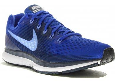 online store b04ae 286a7 Nike Air Zoom Pegasus 34 M