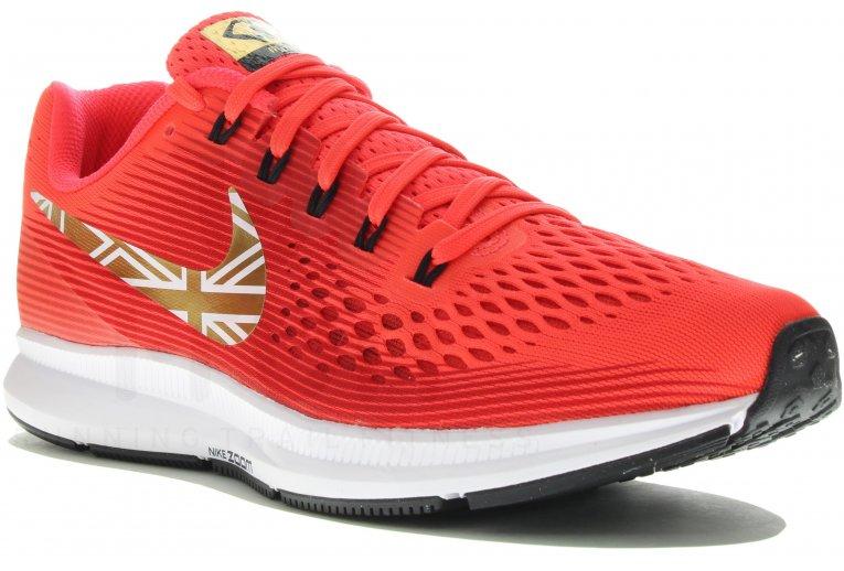wholesale dealer f6a7e 57036 Nike Air Zoom Pegasus 34 Mo Farah