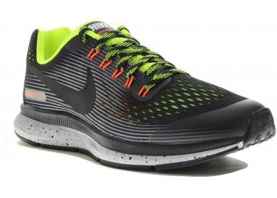 buy popular 8857a 338ce Nike Air Zoom Pegasus 34 Shield GS