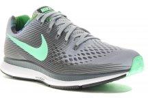 Nike Air Zoom Pegasus 34 Solstice W