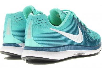 Nike Hupana Flow W