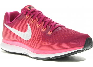 plus de photos a6dbb 6b8bb Nike Air Zoom Pegasus 34 W