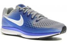 Nike Air Zoom Pegasus 34 Wide M