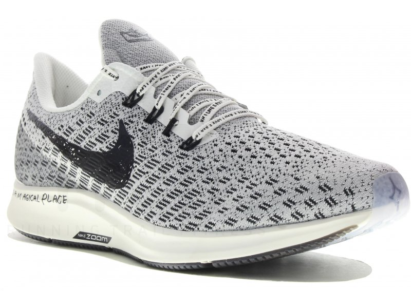 Zoom As Homme Bell M Pegasus 35 Air Routeamp; Chemin Nathan Chaussures Nike zULpqMVGS