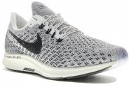 Nike Air Zoom Pegasus 35 AS Nathan Bell M