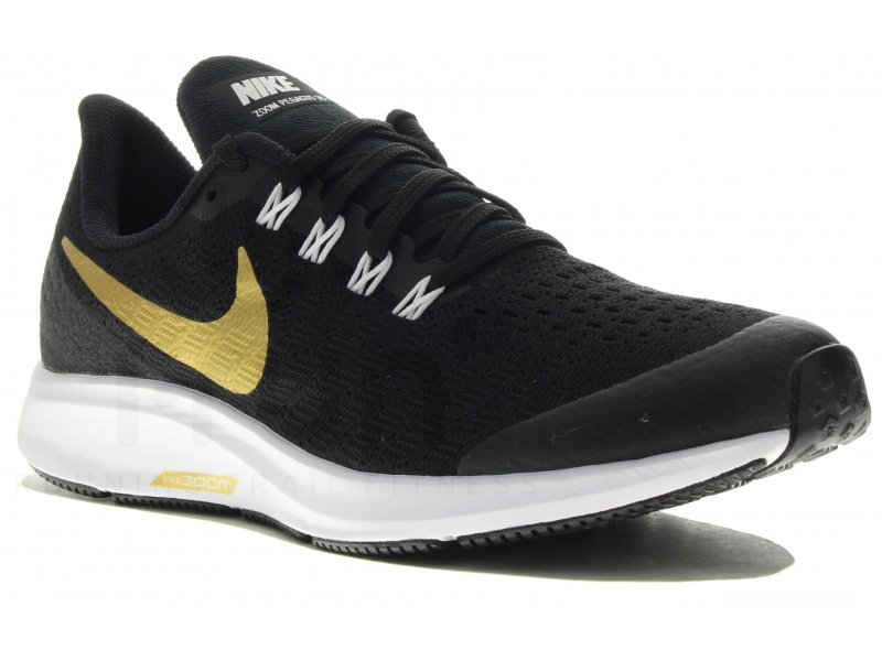 nike chaussure fille 35