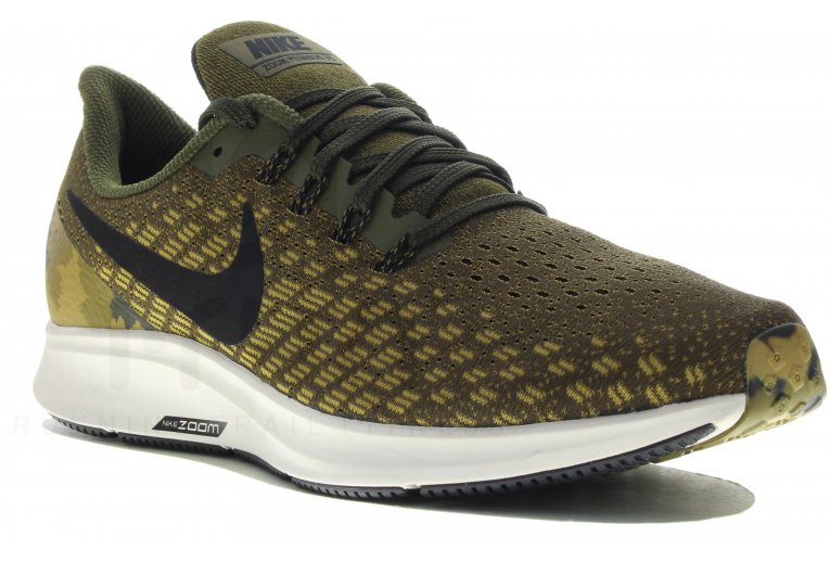 zapatos nike pegasus air zoom 35