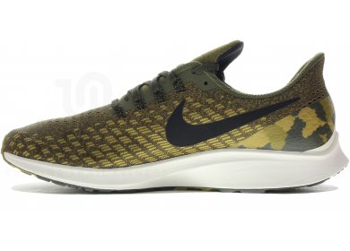 Nike Air Zoom Pegasus 35 GPX M