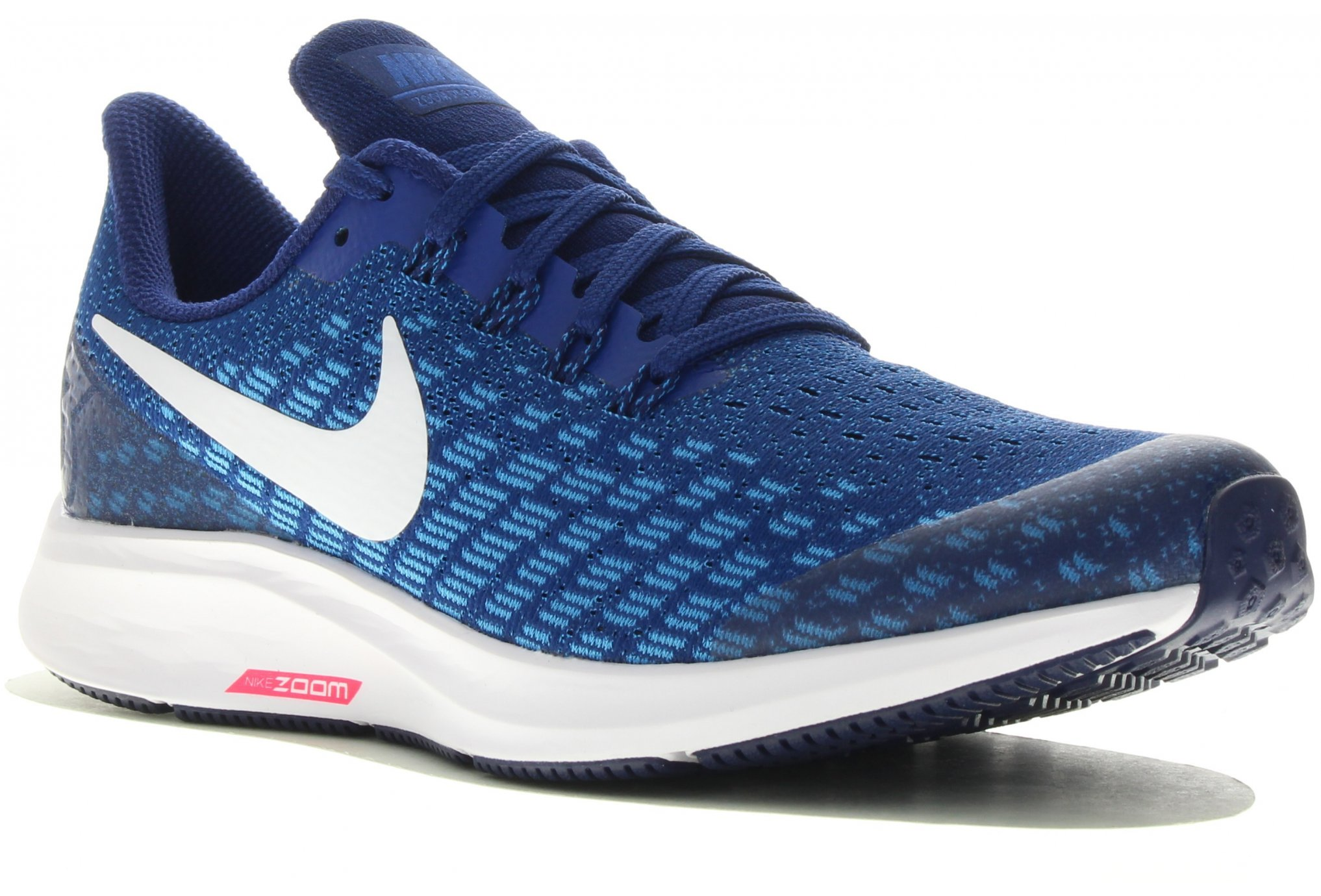 Nike Air Zoom Pegasus 35 GS Chaussures homme