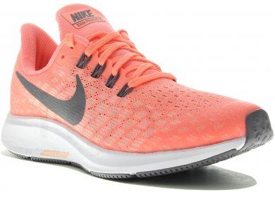 Nike Ride 13 Fille