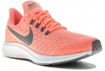 Nike Air Zoom Pegasus 35 GS
