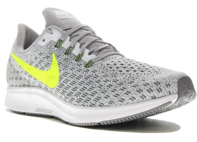 pretty nice 2ad8e 33ed7 Nike Air Zoom Pegasus 35 M