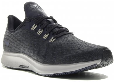buy best factory outlets lowest discount Nike Air Zoom Pegasus 35 PRM W