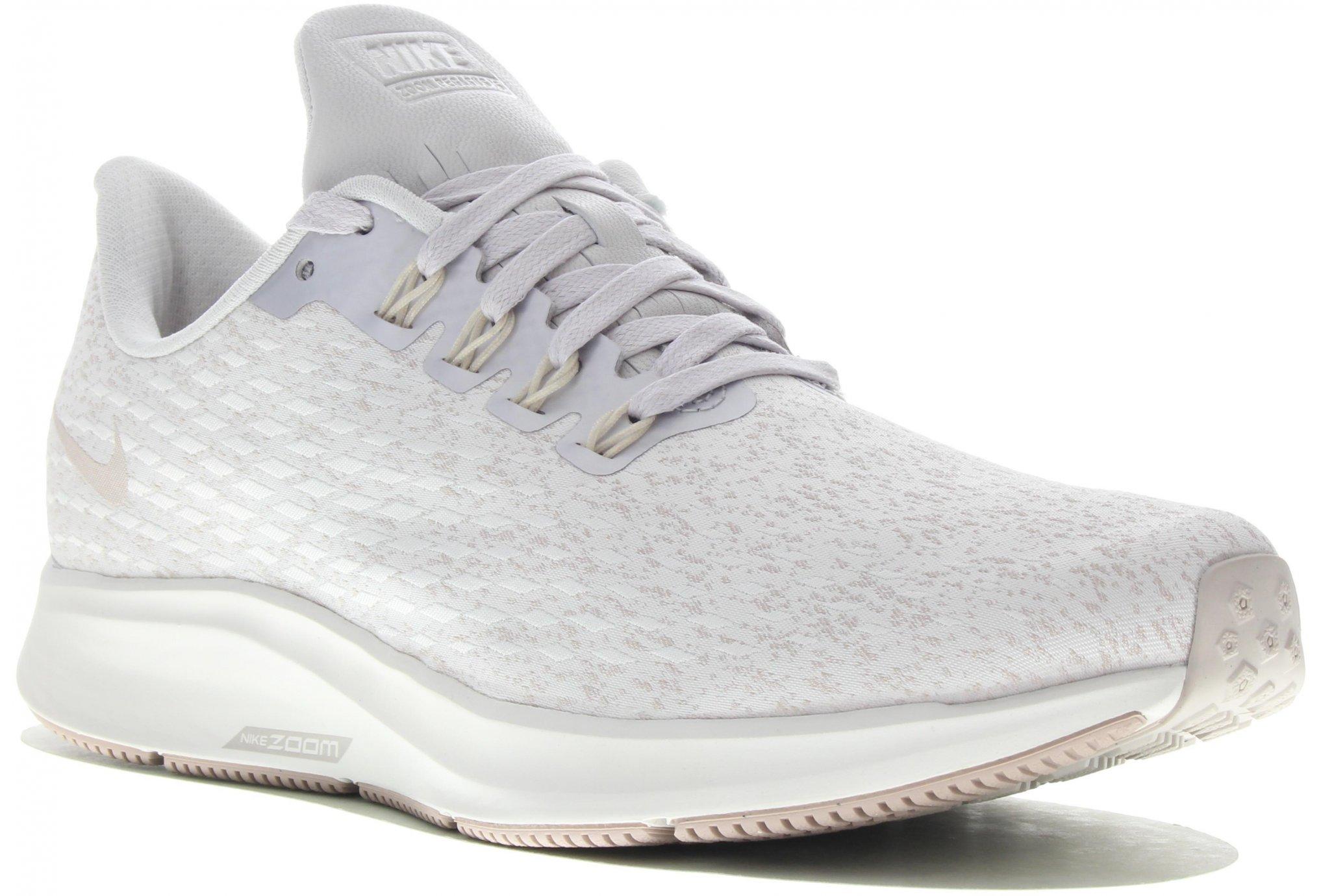 Pegasus Prm Nike Wair B Zoom Sneakers 35 N8Onwym0v