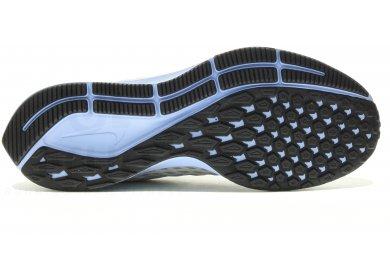 Nike Air Zoom Pegasus 35 PRM W