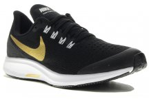 Nike Air Zoom Pegasus 35 Shield Fille