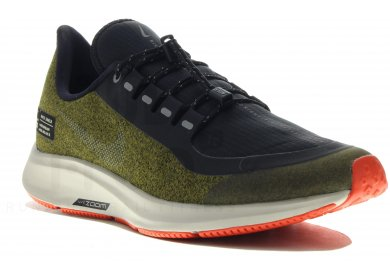 Nike Air Zm Pegasus 35 Shield Chaussures