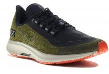 Nike Air Zoom Pegasus 35 Shield GS