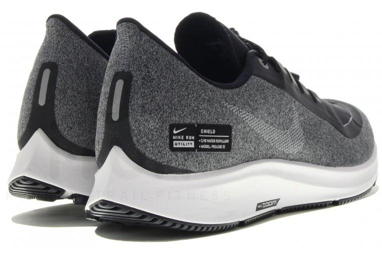 Nike Air Zoom Pegasus 35 Shield en promoción  3546f90e997fa