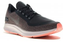 Nike Air Zoom Pegasus 35 Shield W