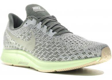 meet 73583 408a1 Nike Air Zoom Pegasus 35 W